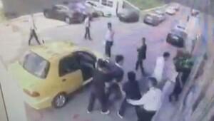 İşadamı cinayeti operasyonu: 9 kişi gözaltında