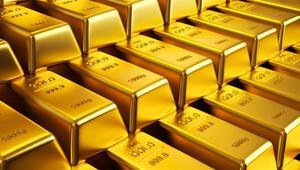 Altın fiyatları düşüşe mi geçiyor?