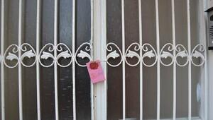 OHAL kapsamında kapatılan kurumlara ne olacak?