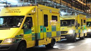 İngiltere'de 2 kişi koli basilinden öldü