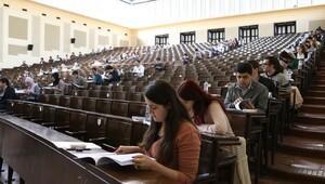 Üniversite tercihleri 29 Temmuz'a ertelendi