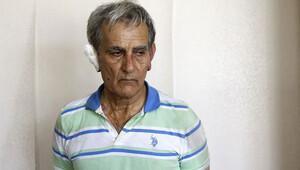 Öztürk'ün profesör kardeşi kaçtı iddiasına yanıt: İzmir'deyim