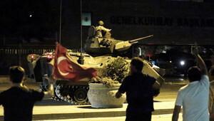 Akar'a Gülen teklifini Partigöç mü yaptı?