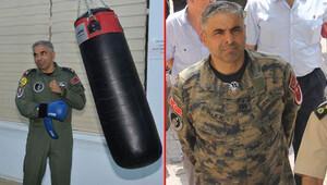 İncirlik Üssü'nün Türk komutanı 1 gün önce uyarmış!