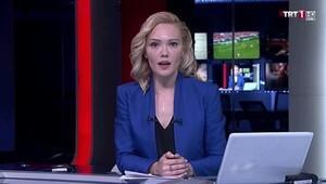 TRT'de darbe bildirisini okutan Yarbay tutuklandı