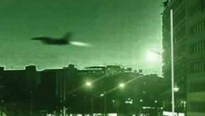 Sonik patlamanın provasını Kayseri'de yaptılar darbe girişiminde uyguladılar
