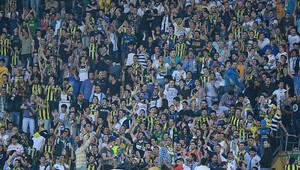 Fenerbahçe taraftarı işte bu yüzden şehre alınmıyor