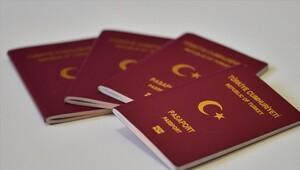 Darbe girişiminin bilançosu: 13 bin 369 kişi gözaltı, 6 bin 16 tutuklama, 21 bin 60 pasaport iptal