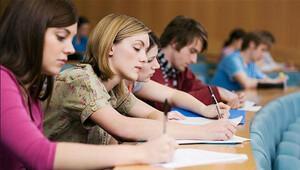 Üniversite tercihleri başladı mı? YÖK 2016 Üniversite tercihleri duyurusu..