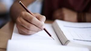 E-Okul TEOG tercihleri ne zaman sona erecek (TEOG tercihleri nasıl yapılır?)