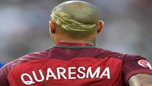 Ricardo Quaresma: