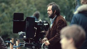Ünlü yönetmen Stanley Kubrick'in 10 favori filmi