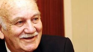 Galatasaray efsanesi hayatını kaybetti