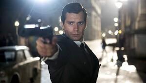 Jason Bourne'u bekleyenler için seyirlik 7 ajan filmi