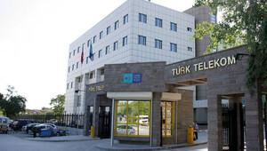 Türk Telekom'dan yöneticiler ifadeye çağrıldı