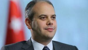 Bakan Kılıç açıkladı: Monaco'ya hükümet garantisi!