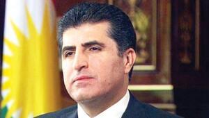 Barzani: Musul'u kimin kontrol edeceği önemli