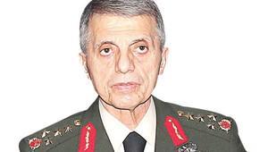 Orgeneral Galip Mendi: Sen de mi... Yazıklar olsun Murat