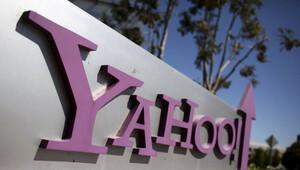 Verizon Yahoo'yu 4,8 milyar dolara satın alıyor
