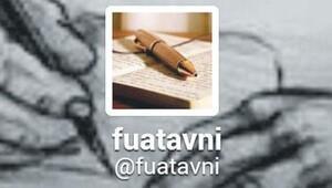 'Fuatavni'de çember daralıyor