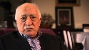 Fethullah Gülen'den ABD'ye