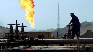 Brent petrol 11 haftanın en düşüğünde