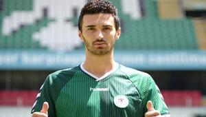 Riad Bajic: