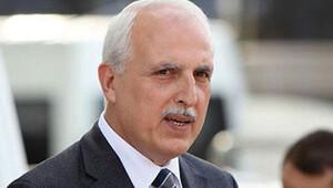 Son dakika haberi: Eski İstanbul Valisi Hüseyin Avni Mutlu gözaltında