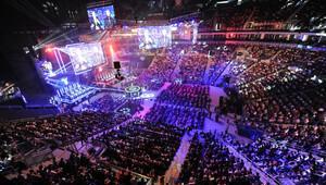 League of Legends Türkiye büyük finali biletleri satışa çıktı