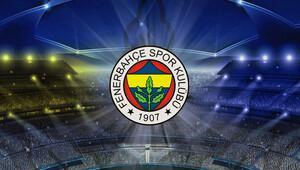 UEFA'dan Fenerbahçe-Monaco maçı için flaş karar!