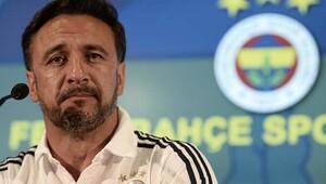 Fenerbahçe taraftarından Pereira'ya büyük şok