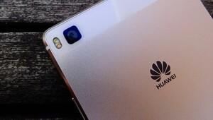 Huawei ilk yarı yıl finansal sonuçlarını açıkladı