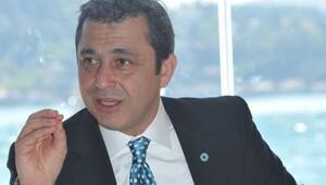 İTO'dan 400 bin üyesine mektup