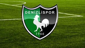 Denizlispor'dan transfer
