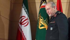 İran'dan flaş 'Türkiye' iddiası