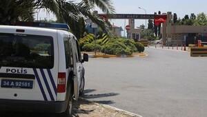 Savcılardan askeri birliklerde arama sürüyor