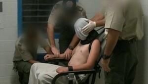 Avustralya'daki çocuk tutukevinde korkunç muamele