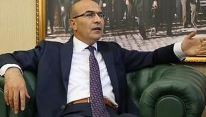 Adana Valisi o geceyi anlattı: İncirlik Üssü'nü çevirin ateş açılırsa karşılık verin