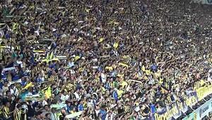 GFB'den önemli karar! 'Kadıköy'deki maçlara gitmiyoruz'