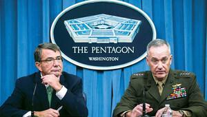 ABD Genelkurmay Başkanı: Hulusi Akar beni iki kere aradı