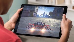 iPad Pro 2'nin görüntüleri yayınlandı