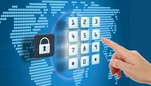 Siber güvenlik iş gücü eksikliği şirketleri vuruyor