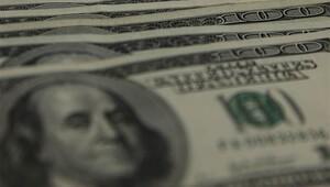 Dolar sakin Fed kararı bekleniyor