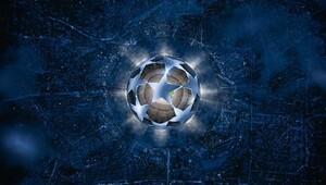 UEFA Şampiyonlar Ligi 3.ön eleme turunda ilk maçlar başladı