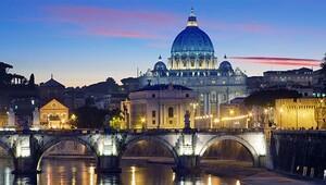 Eşsiz bir kültür kenti: Roma gezi rehberi