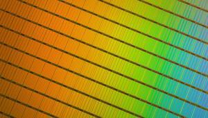 Western Digital'den ilk 64 katmanlı 3D NAND teknolojisi