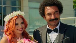 Hanım Köylü dizisinin hayranlarına kötü haber!