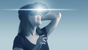 Gedik Üniversitesi sanal gerçeklik tabanlı eğitimlerine başladı