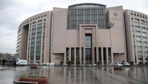 Darbe soruşturmasında İstanbul'da 2 bin 224 kişi tutuklandı
