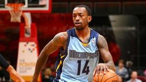 Galatasaray Odeabank, Russ Smith'i transfer etti